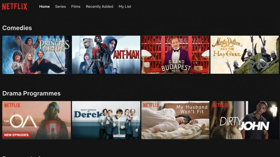 Netflix will need ads eventually, say advertisers