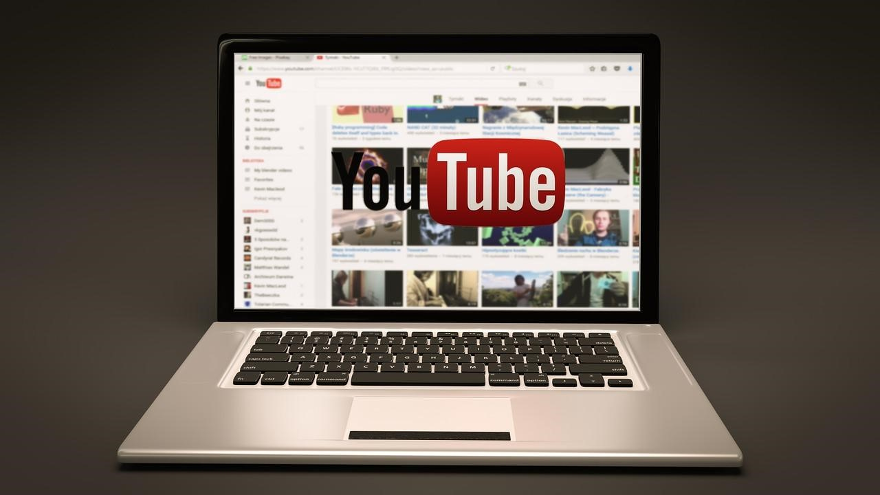 10 Must-See YouTube Videos Before Starting a Business