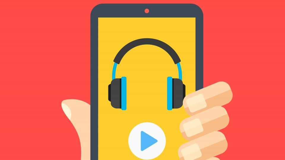 Amazon Music vs. YouTube Music: Which Should You Choose?