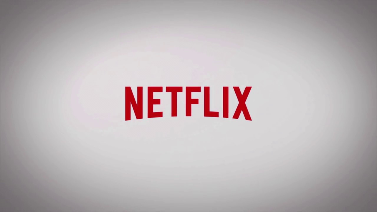 Netflix Experiments With Cheaper Yearly Subscriptions