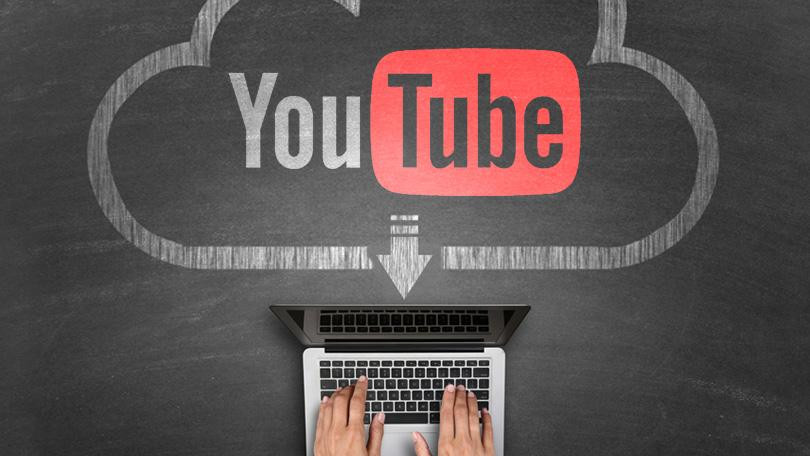 YouTube to Make Original Content Available for Free