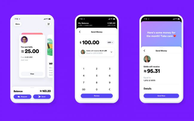 Facebook's Libra Cryptocurrency Could Take Over the Dollar: What You Need to Know