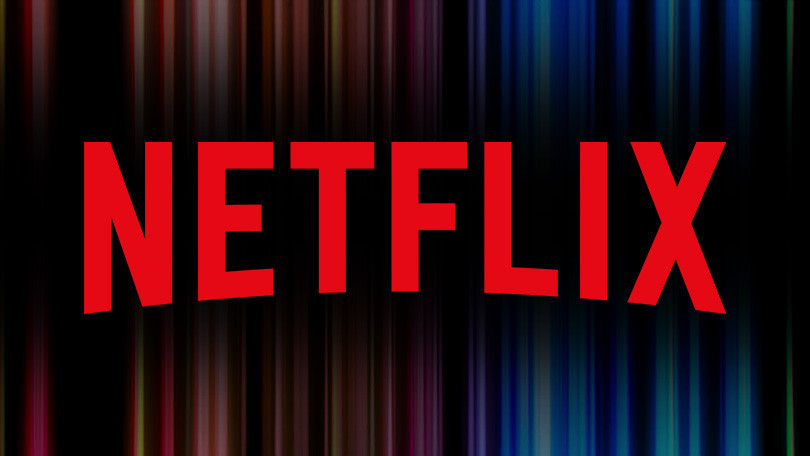 Netflix Experiment Requests 'Physical Activity Data'