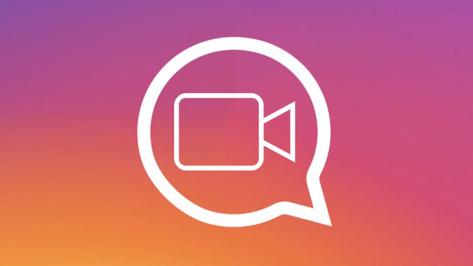 Instagram video and voice calling just got a step closer