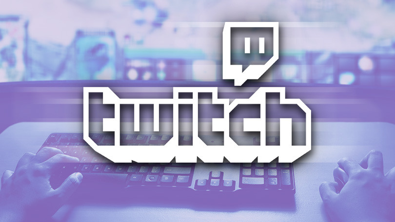 Twitch Suspends New Accounts From Live Streaming