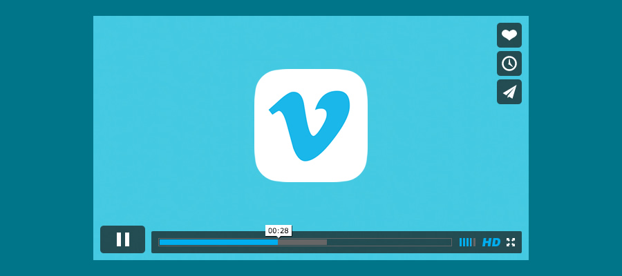 Vimeo thinks regular stock video stinks, launches alternative for creatives