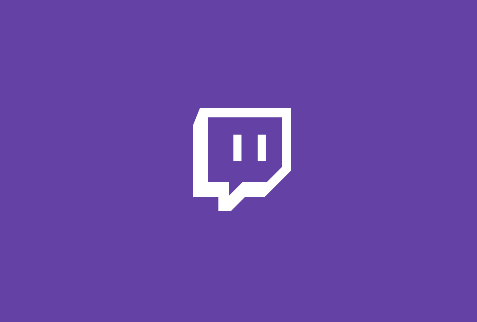 How to download videos from Twitch!