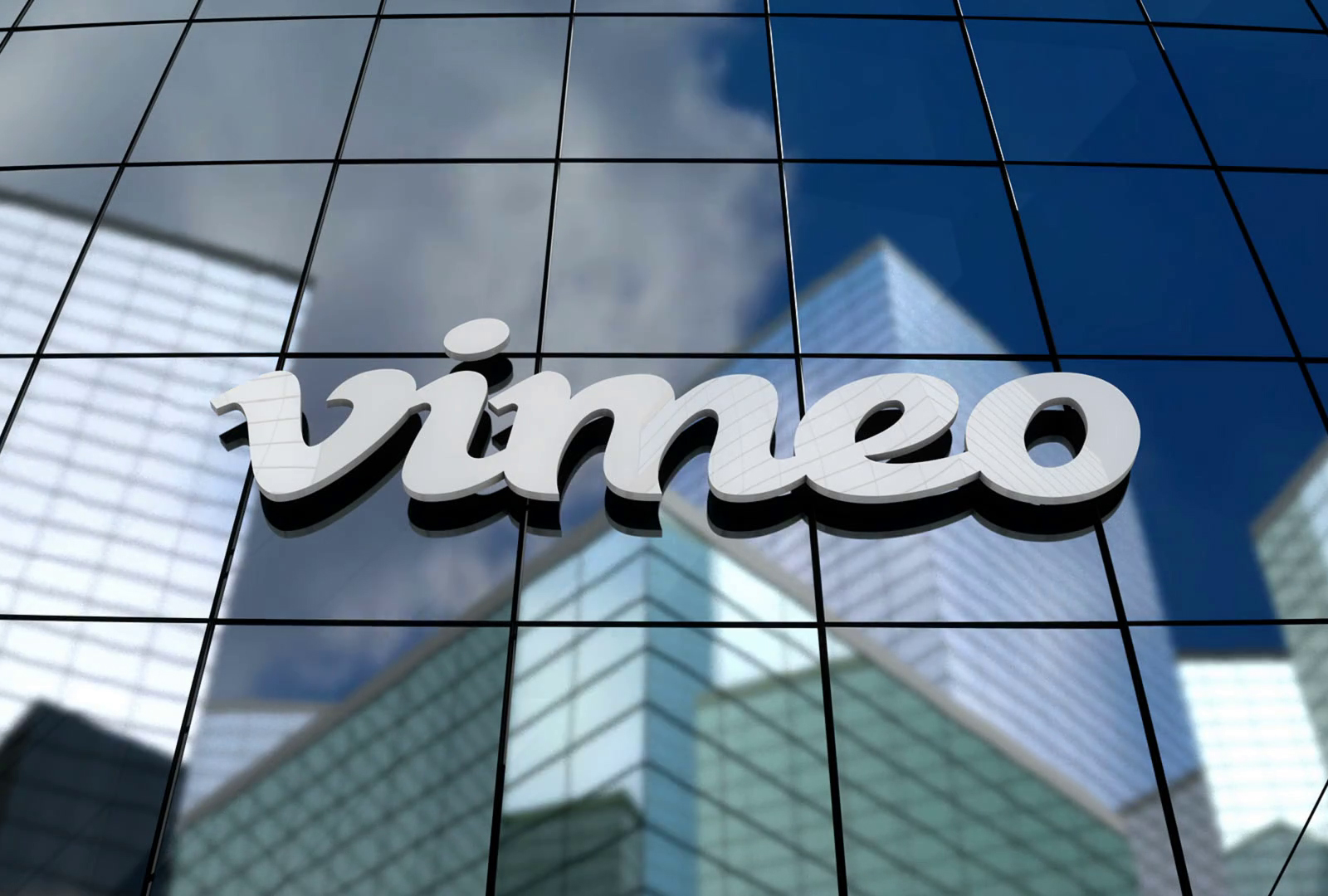 All You Need to Know about Vimeo