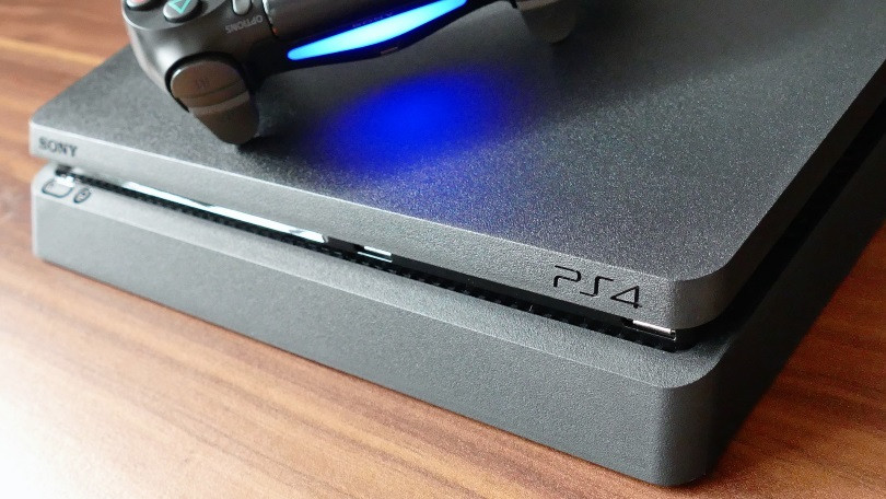 Your PS4 Can't Connect to Facebook Anymore