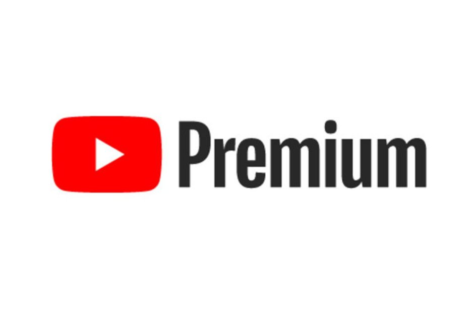 WHAT IS YOUTUBE PREMIUM?