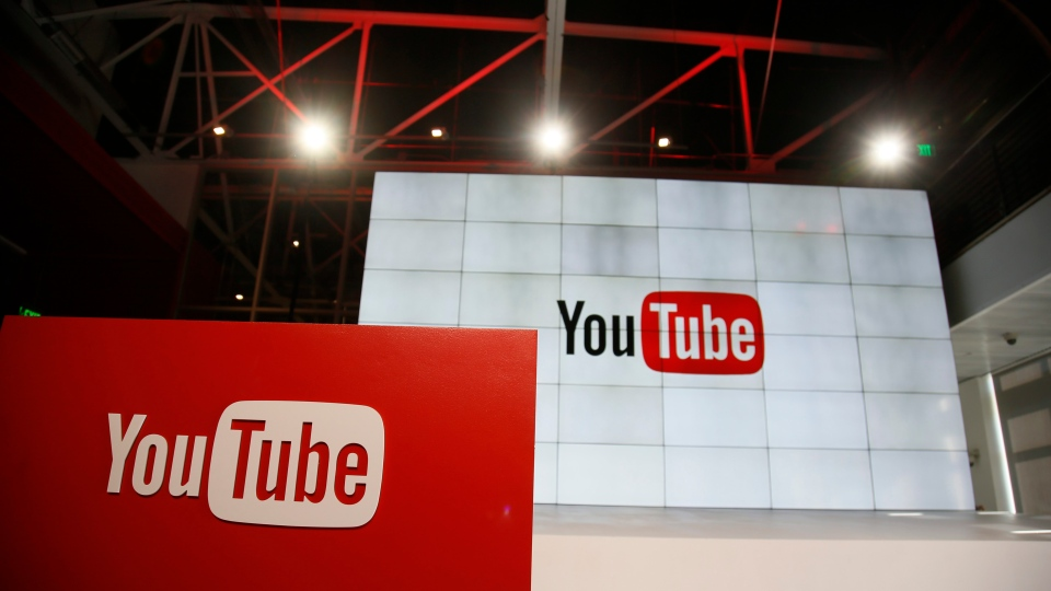 YouTube to crack down on dangerous stunts like the 'Bird Box' challenge