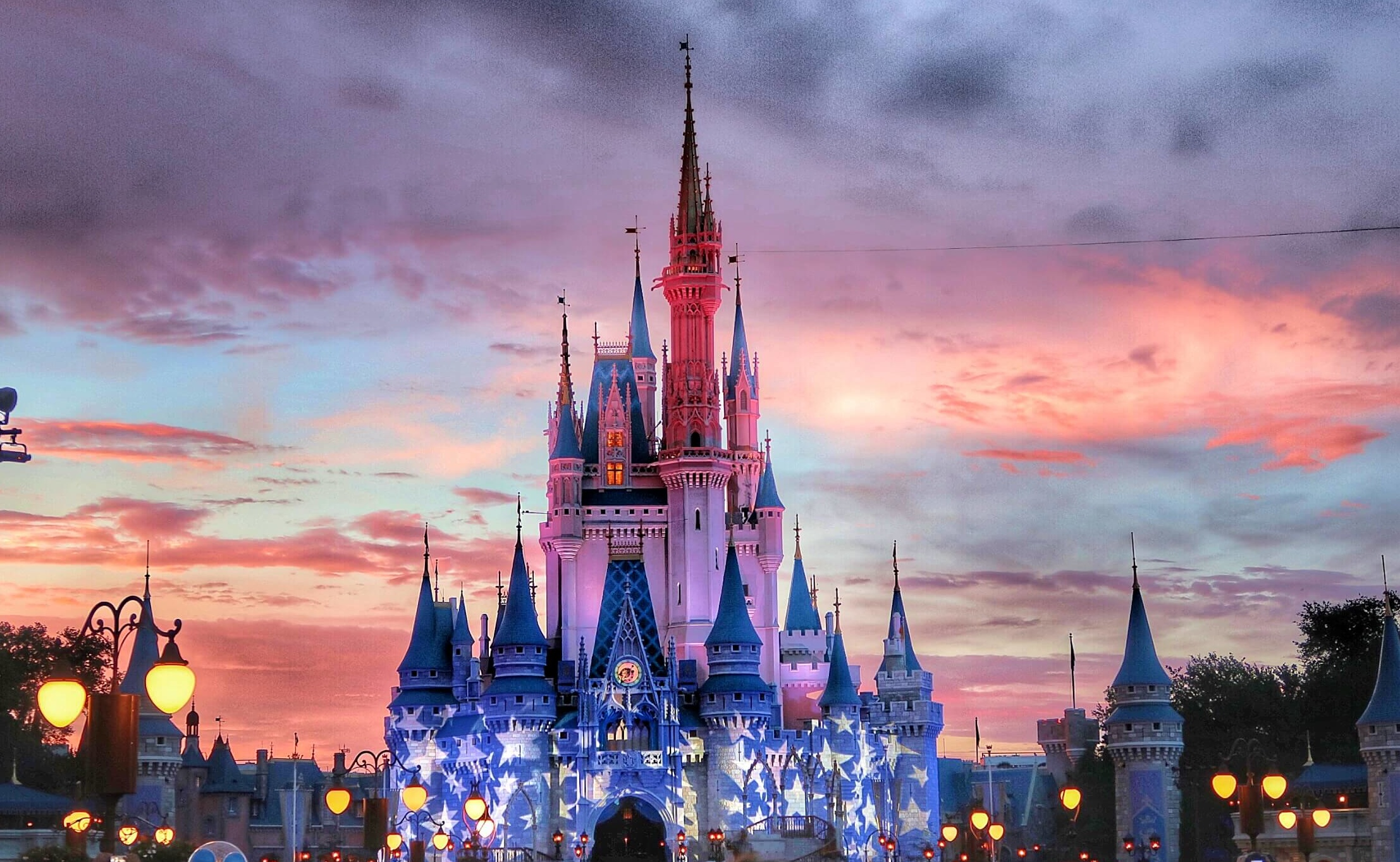 Today we will tell you how to download any movie, TV series, or cartoon from Disney using the Free Disney Plus Download.