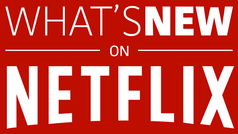 Netflix will release new original movies and series in January 2019 – complete list